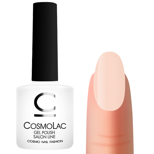 Cosmolac Gel Polish № 26