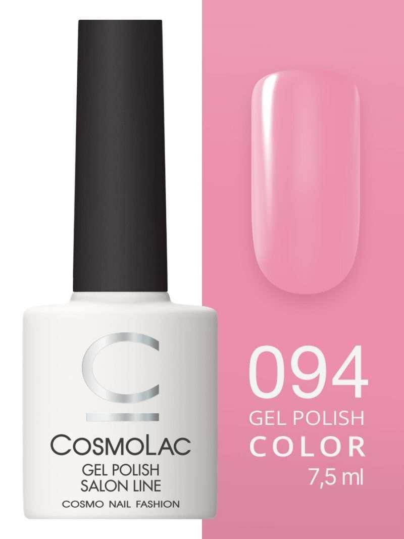 Cosmolac Gel Polish № 94