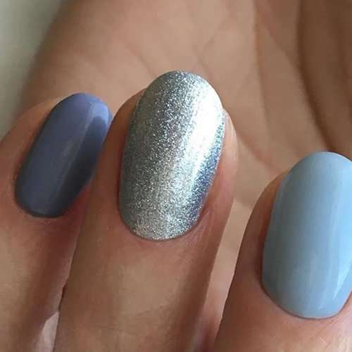 Cosmolac Gel Polish № 52