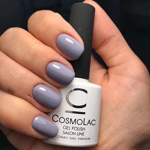 Cosmolac Gel Polish № 57