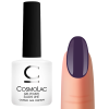 Cosmolac Gel Polish № 60
