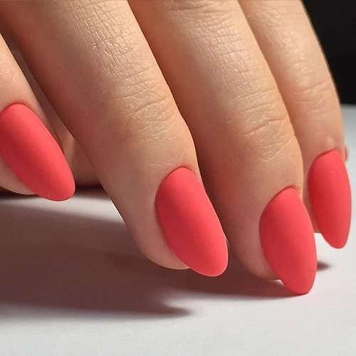 Cosmolac Gel Polish № 65