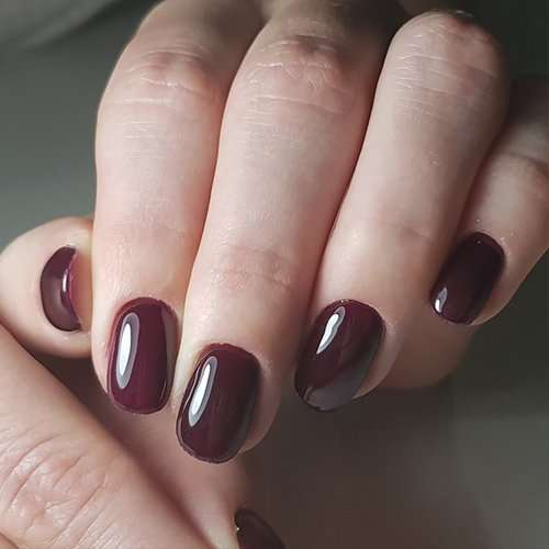 Cosmolac Gel Polish № 83