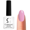 Cosmolac Gel Polish № 88