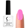 Cosmolac Gel Polish № 93