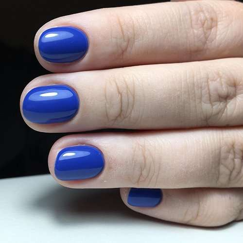 Cosmolac Gel Polish № 103