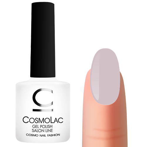 Cosmolac Gel Polish № 130