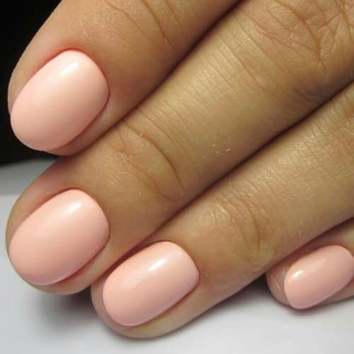 Cosmolac Gel Polish № 133