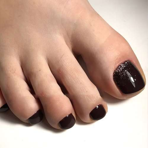 Cosmolac Gel Polish № 139