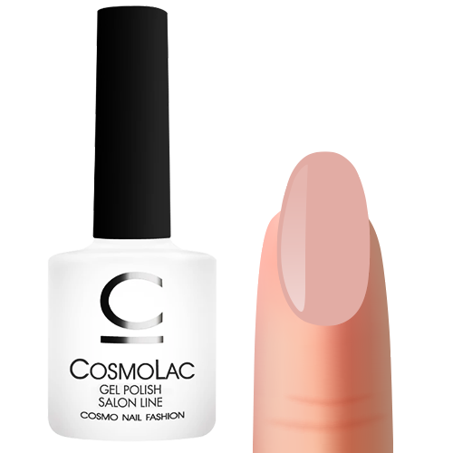 Cosmolac Gel Polish № 142