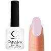 Cosmolac Gel Polish № 143