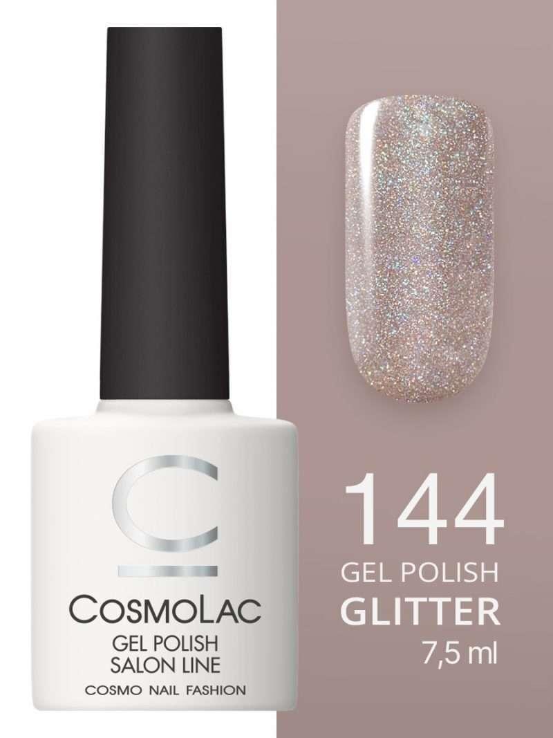 Cosmolac Gel Polish №144