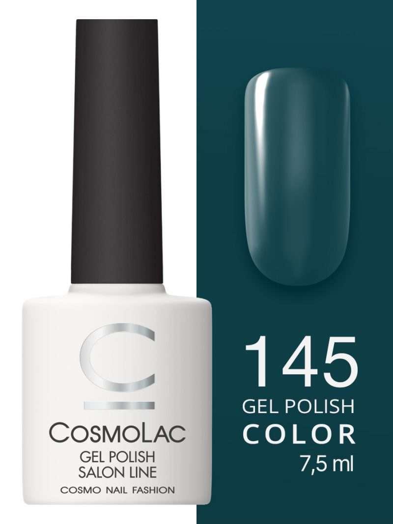 Cosmolac Gel Polish №145