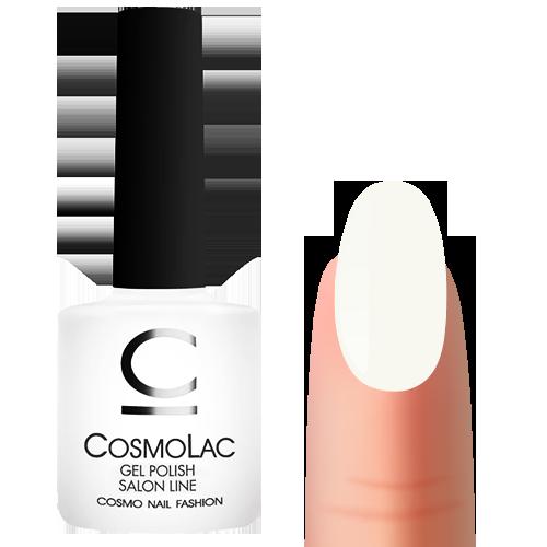 Cosmolac Gel Polish №151