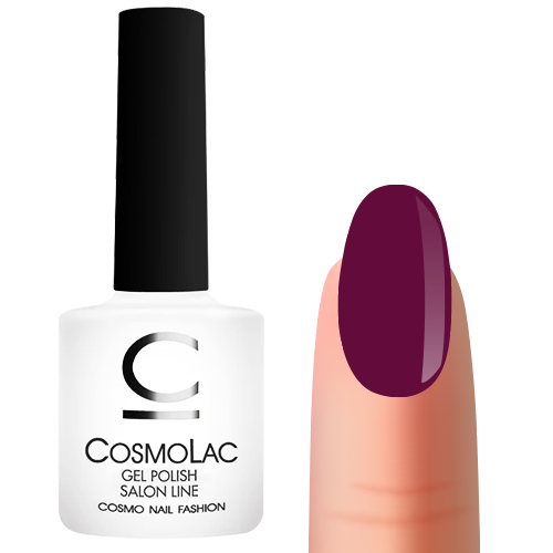 Cosmolac Gel Polish 172