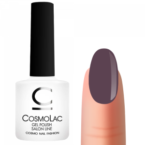 Cosmolac Gel Polish 173