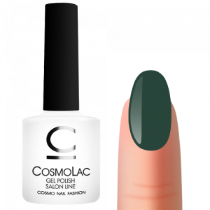 Cosmolac Gel Polish 174