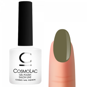 Cosmolac Gel Polish 175