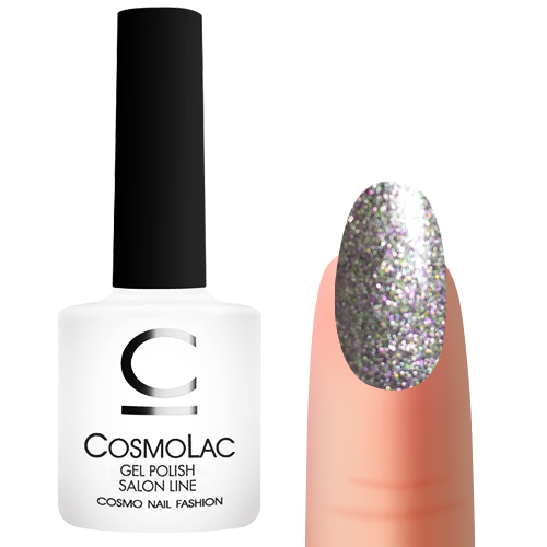 Cosmolac Gel Polish 179